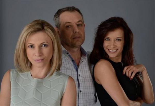 """Снимките на втория сезон на """"Връзки"""" започнаха"""