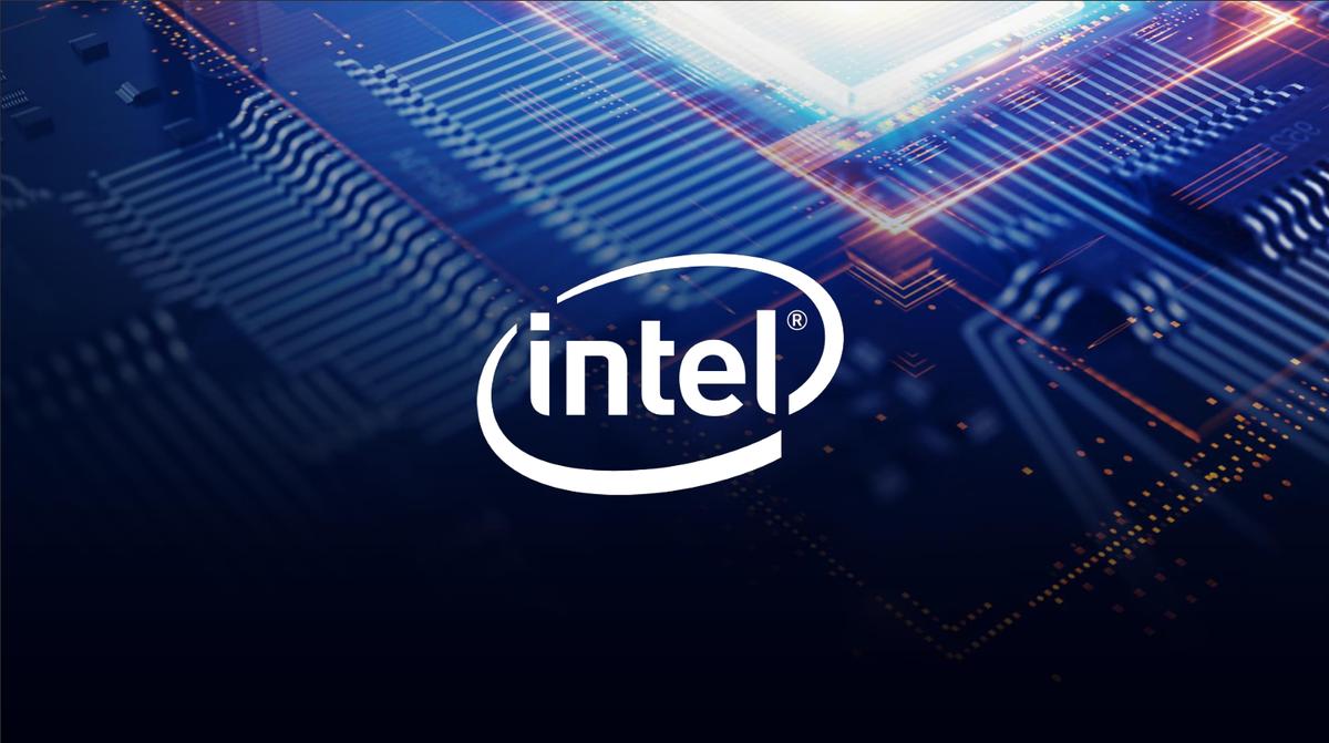 Intel пуска несменяеми процесори и за РС - NBOX - Всички новини